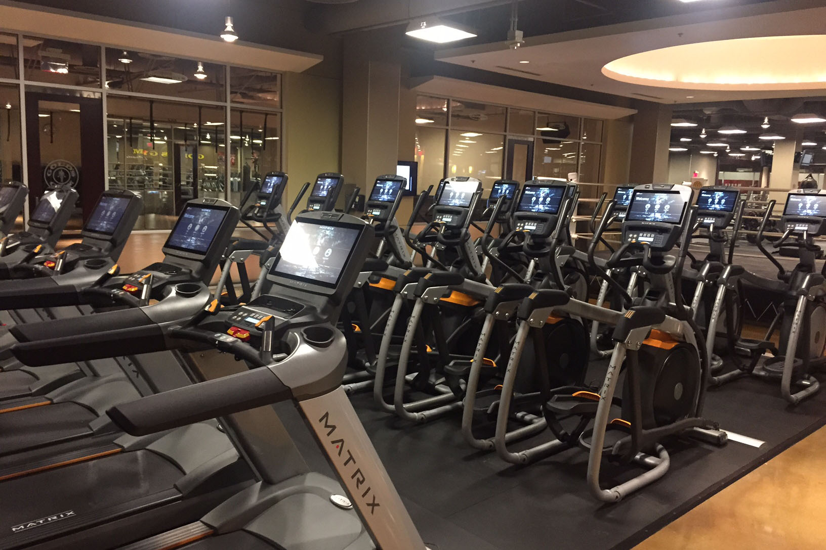 golds gym fitness equipment - HD1632×1088